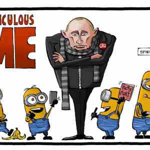 Obrázek 'VladimirVladimirovic'