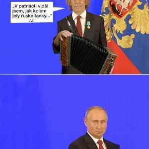 Obrázek 'Vladimirisnotamused'
