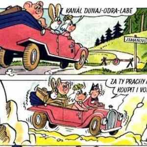Obrázek 'Vodadosla'