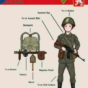 Obrázek 'VojakCSLA'