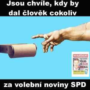 Obrázek 'Volebninovinyknezaplaceni'