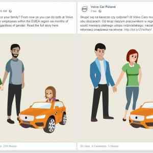 Obrázek 'Volvo-ad-America-vs-Poland'