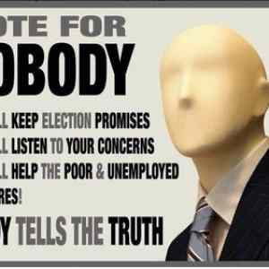 Obrázek 'VoteNobody'