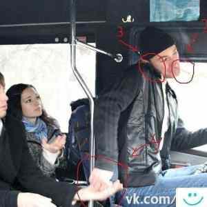 Obrázek 'Vsestranny21-02-2012'