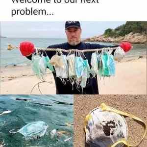 Obrázek 'WE-are-the-problem'