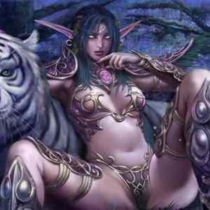 Obrázek 'Warcraft3reforgedjefuj'