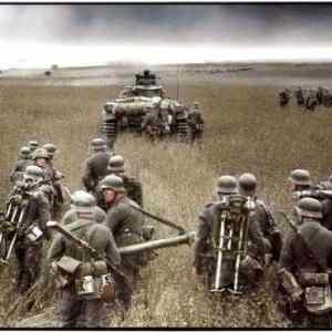 Obrázek 'Wehrmachtnavylete'