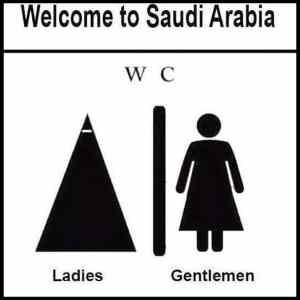 Obrázek 'WelcomeToSaudiArabia'