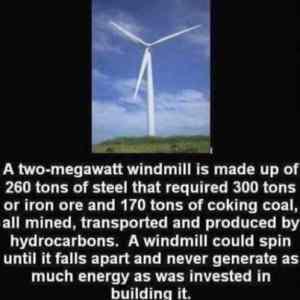 Obrázek 'Windmill-feasibility'
