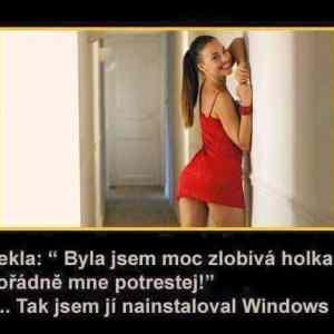 Obrázek 'Windows10'