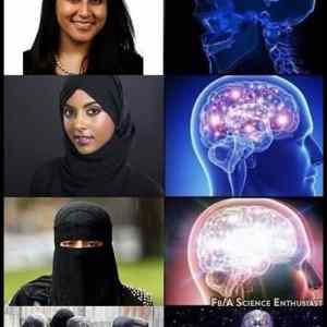 Obrázek 'WomensLiberation'