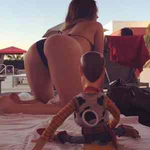 Obrázek 'Woody'