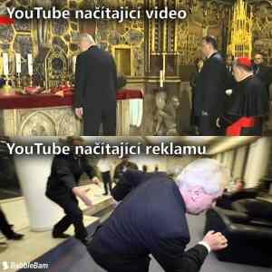 Obrázek 'YouTubevideo'
