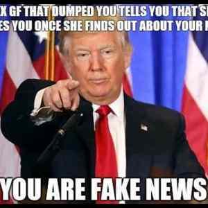 Obrázek 'YourEx-Trump'
