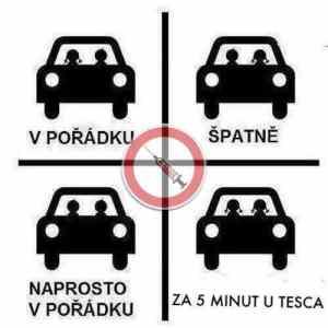 Obrázek 'Za5minutuTesca'