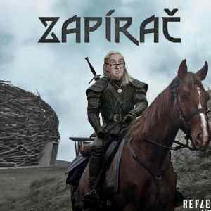 Obrázek 'ZapiSrac'