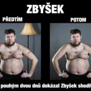 Obrázek 'Zbysek'