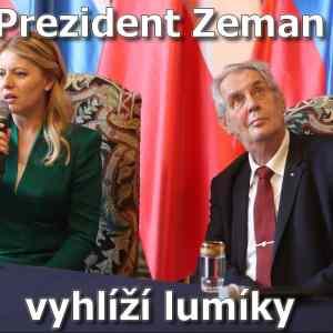 Obrázek 'ZemanvyhliziLumikyMEME'