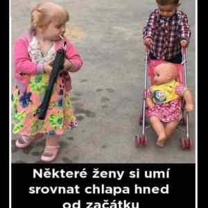 Obrázek 'Zenyyy'