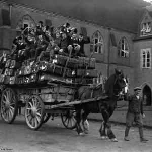 Obrázek 'Cestanavanocniprazdniny-Anglie-1926'
