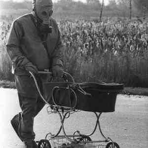 Obrázek 'Evakuace-Cernobyl-1986'