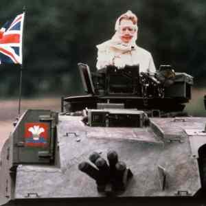 Obrázek 'MargaretThatcher-1986'