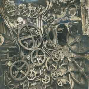 Obrázek 'RidicijednotkaUB-110-1918'