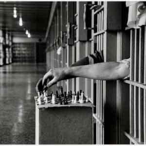 Obrázek 'Sachyvkriminale-NY-1972'