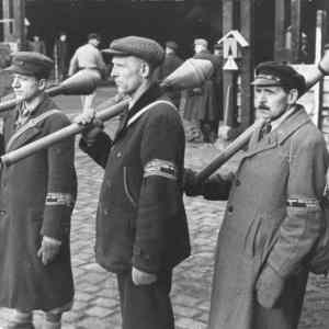 Obrázek 'Volkssturm-Berlin-1945'