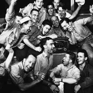 Obrázek 'ZpravaokapitulaciJaponska-Hawaii-1945'