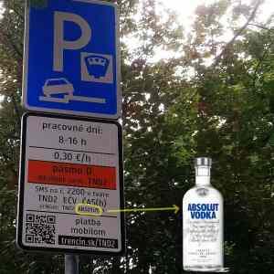 Obrázek 'absolutparking'