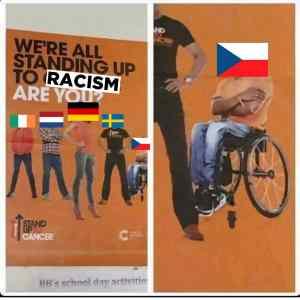 Obrázek 'againstracism'