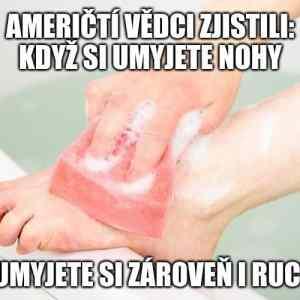 Obrázek 'americtivedcinohy'