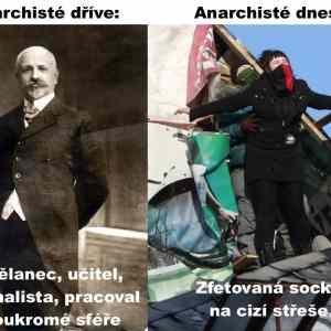 Obrázek 'anarchistedriveadnes'
