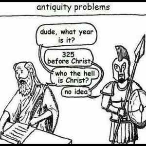 Obrázek 'antiquityproblems'