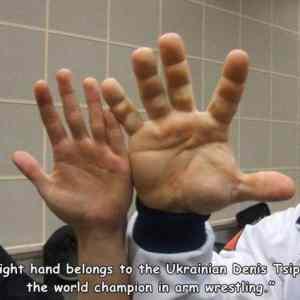 Obrázek 'armwrestling'