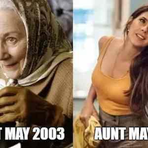 Obrázek 'auntMay'