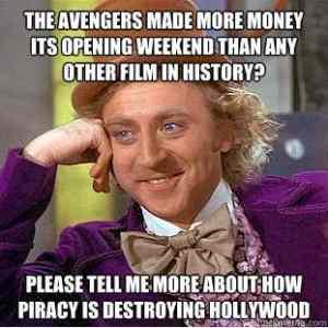 Obrázek 'avengerspiracy'