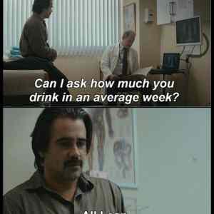Obrázek 'averageweek'