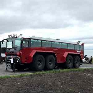 Obrázek 'avtobusofroadovy'