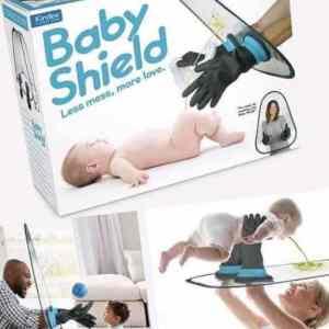 Obrázek 'babyshield'