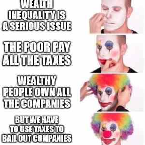 Obrázek 'bailoutcompanies'