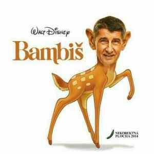 Obrázek 'bambis'
