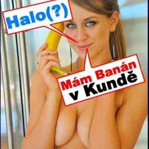 Obrázek 'banan-v-kunde-11-685x1024'