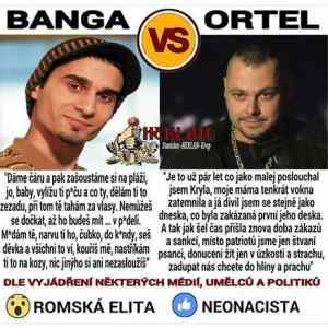 Obrázek 'banga-vs-ortel'