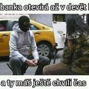 Obrázek 'bank'