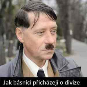 Obrázek 'basnici'