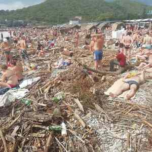 Obrázek 'beachlvlbasicclass'