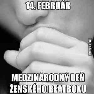 Obrázek 'beatbox'