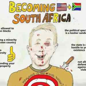 Obrázek 'becoming south africa'